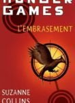 Hunger Games 02 – L'embrasement – Suzanne Collins