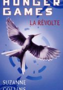 Hunger Games 3 – La Revolte, The – Suzanne Collins