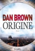 Origine – Dan Brown