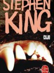 Cujo – King, Stephen