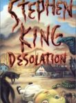 Desolation – King,Stephen