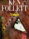 Triangle – Follett, Ken