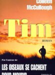 Tim – McCullough, Colleen