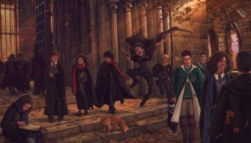 harry_potter_fanart_08_by_vladislavpantic_dcu3ave-fullview