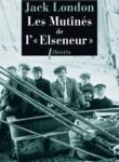 Les Mutines de l'Elseneur – Jack London